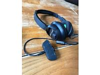Turtle Beach Earforce XO ONE Headphones