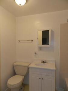 1 BEDROOM APARTMENT AVAILABLE AUGUST AT GARSHAN MANOR