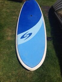 SUP paddleboard for sale