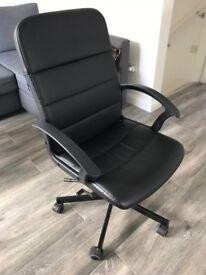 IKEA Swivel Chair for sale