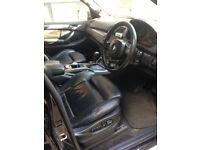 BMW X5 3.0 D QUICK SALE