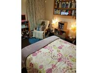 Lovely room for rent in the heart of Tooting Broadway