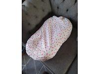 Poddlepod for babies