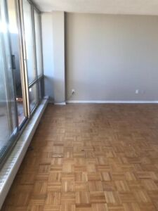 Renting a sharing bedroom and lobby in my 3 bedroom apartment.