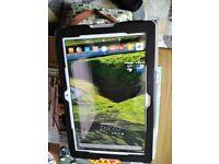 Acer Tablet 10ins