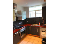 Shinny new 2/3 bed flat in Whitechapel ideal for sharers/families available now!