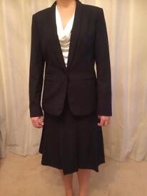 Suit - ladies next