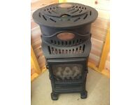 Provence portable gas stove. Immaculate condition