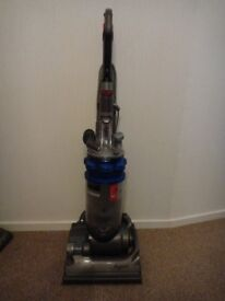 Dyson DC 14 with tools cleaned and ready for use can possibly deliver depending on location