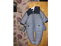 Baby boys clothes ***brand new***