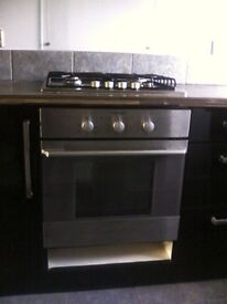 Electrolux electric oven in full working order