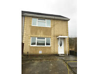 2 Bed Home in Morriston