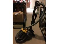 Dyson DC19 T2 Cylinder Vacuum / hoover