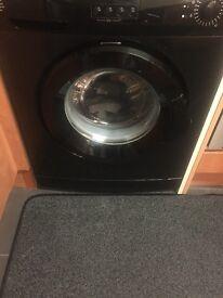 BUSH WASHING MACHINE *MUST GO* £30!!