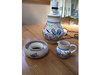Vintage Poole Pottery