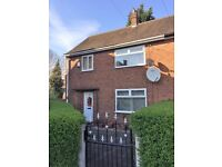 3 Bed House With Additional Ensuite Sitting Room For Rent