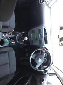 Seat Leon Tdi FR LOW MILEAGE! **PRICE DROP**