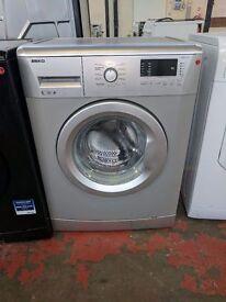 Beko Washing Machine (6KG) (6 Month Warranty)