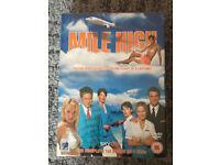 Mile High complete sereis 1 (RARE OOP) dvd set NEW & SEALED