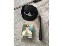 Fancy dress police accessories