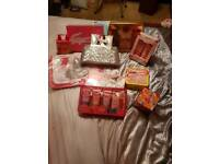 Lady xmas gifts