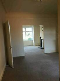 3 BEDROOM HOUSE FOR RENT IN WHEATLEY