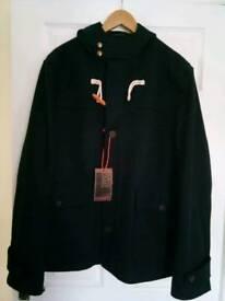 New North men coats XL, Excellent Condition