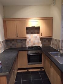 Brand new 2 bedroom house to rent Durham road, Blackhill , Consett