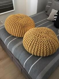 Bean bag/seat/chair