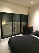 ROOM W/ BALCONY IN AMAZING COMPLEX  $320 w/ bills inc.! GYM POOL Abbotsford Yarra Area Preview