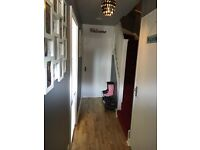 2 Double Bed Semi Detached House in High Barnet for 3 Bed House Welwyn Garden City ONLY