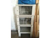 FREE Server Cabinets