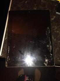 iPad 2 spares and repairs