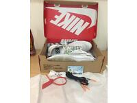Off White Airmax 97 UK9
