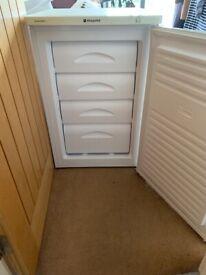 Freezer (£30)