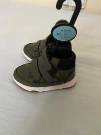 Primark Infant shoes