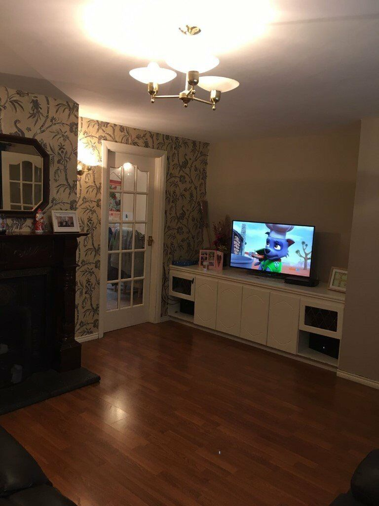 3 bedroom House to let, Keady, Co Armagh, BT60 3RY