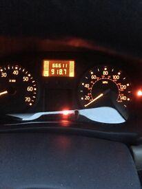Renault Clio 1.4 16v 895 ono