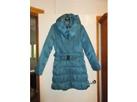 BRAND NEW LADIES COAT from APRICOT in size 16 - tags attached