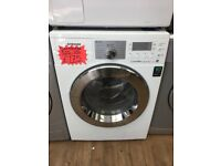 SAMSUNG 8+5KG DIGITAL WASHER/DRYER