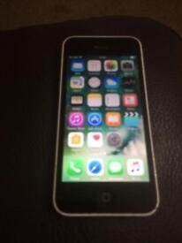 iPhone 5s Asda EE virgin network