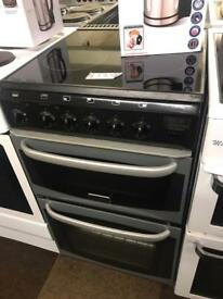 £120 CANNON 50 CM WIDE ELECTRIC COOKER 🇬🇧🇬🇧🌎🌎🇬🇧🇬🇧