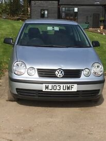 Silver in average condition for year Full 12 months MOT Good runner Perfect first Car