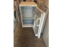 Under Counter Lec Very Nice Fridge (Fully Working & 3 Month Warranty)