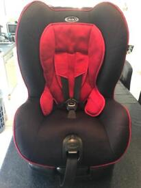 Graco stage 1 car seat