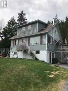 1071 Golden Grove Road Saint John, New Brunswick