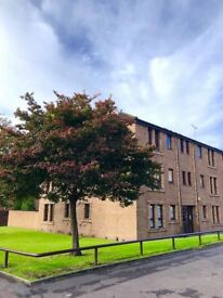 Spectacular Flat available with immediate entry