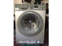Hotpoint Washing Machine and Dryer - NOT WORKING