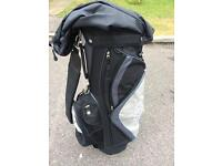 Masters Golf Cart/Trolley Bag
