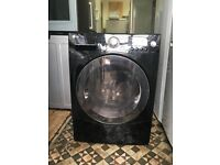 9KG LG Washing Machine With Free Delivery